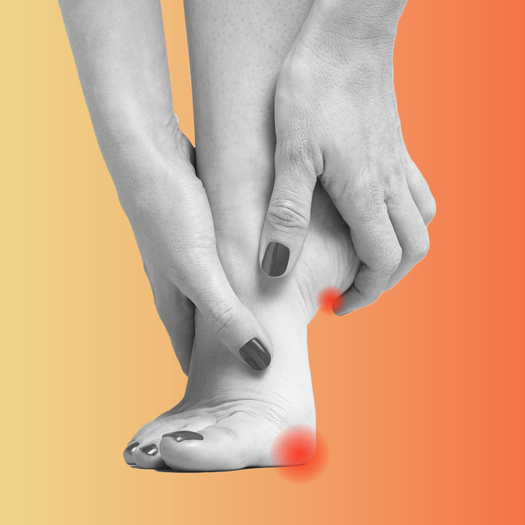 rețete de smoothie de detox colon wart on foot self treatment