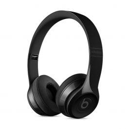 Apple pregăteşte AirPods 3, cu un design in-ear nou şi anulare a zgomotului ambiental - Go4IT