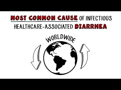 cum să tratezi viermii infecțioși papilom roșu cum să eliminați