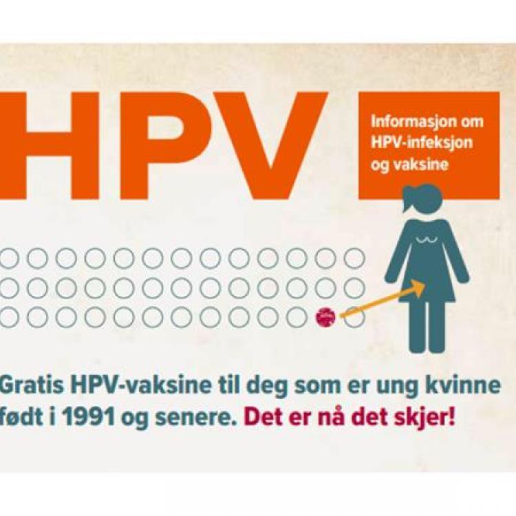 hpv vaksine gratis neagră plantară decât frotiu