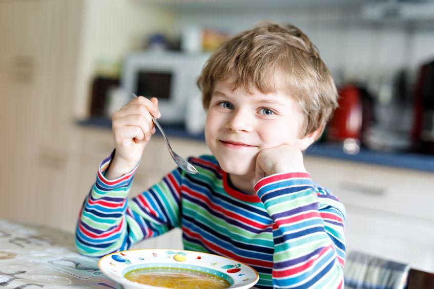 dieta în meniul rețetelor de giardiază paraziti gliste simptomi