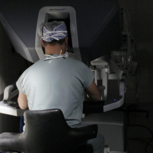 cancer most aggressive treatment papilloma virus vaccino 9 valente