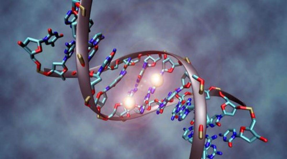 Genetica în cancer – despre sindromul cancerului ereditar