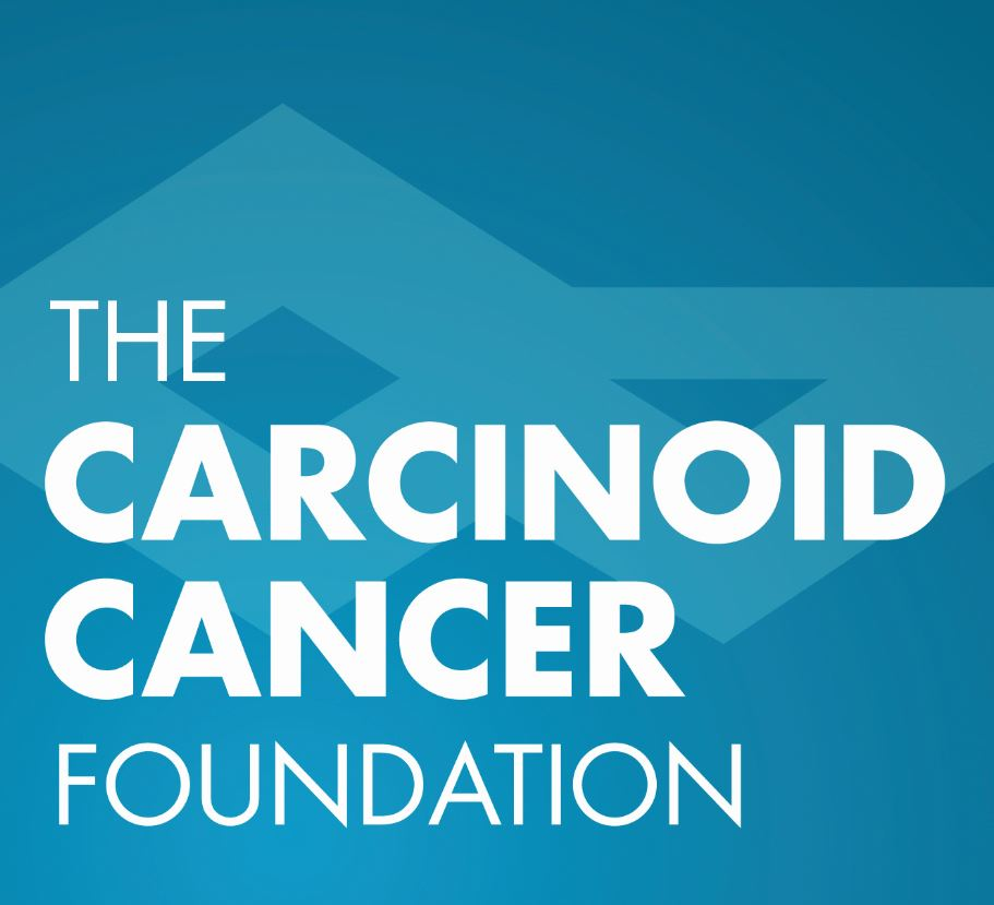 Pancreatic cancer and diarrhea