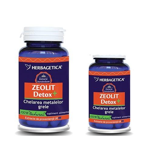 tratament naturist pentru detoxifierea ficatului