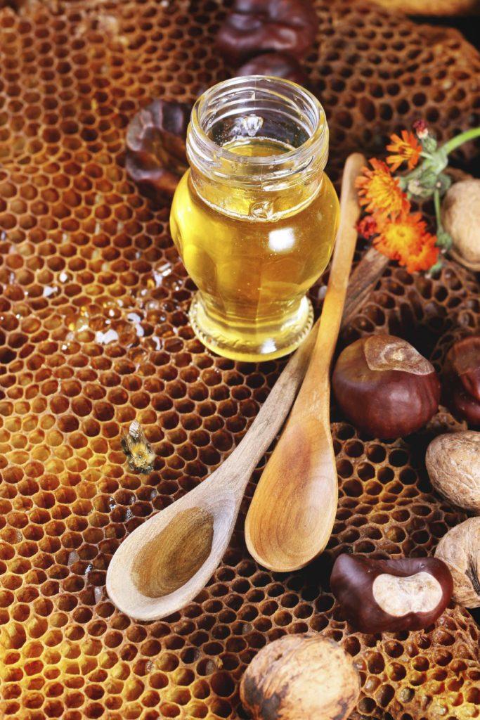 Remedii cu venin de albine pentru reumatism | csrb.ro