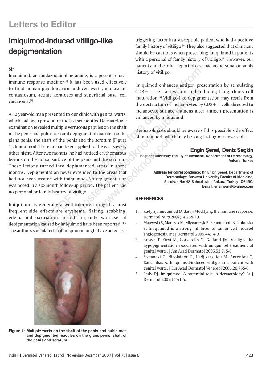 hpv hastal g tedavisi