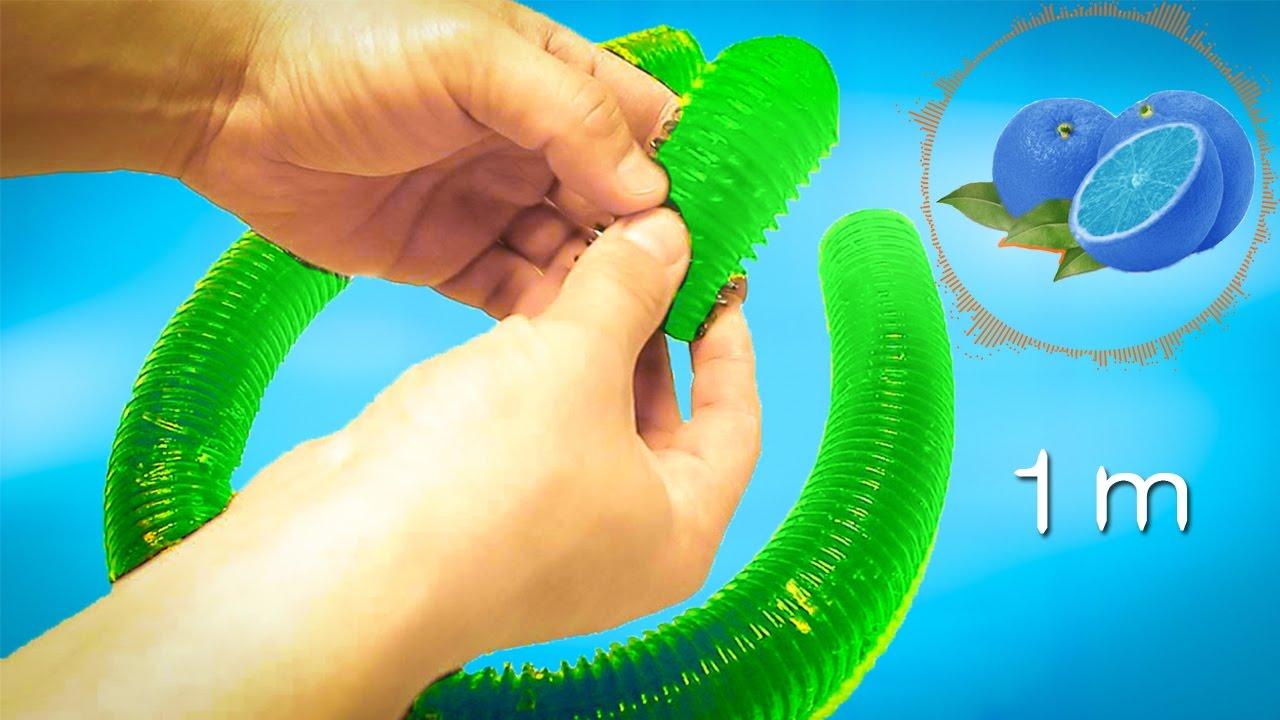 scapă de viermi cu inamicul ierburi de detoxifiere a intestinului