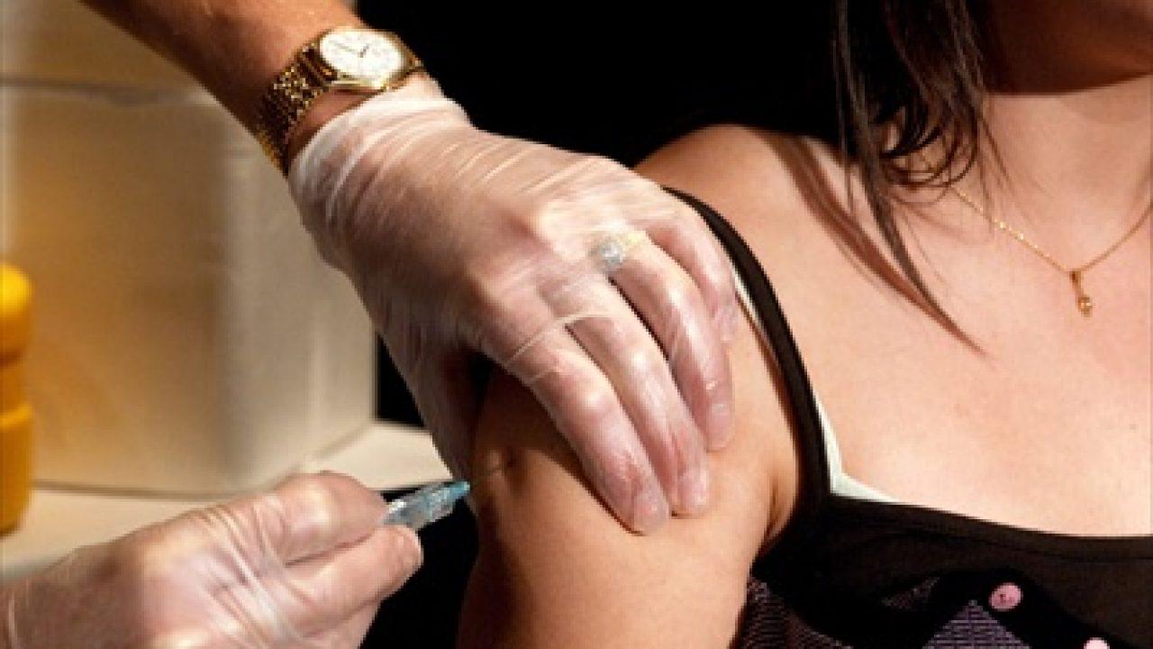 il papilloma virus colpisce anche gli uomini detoxifiere cu sucuri 7 zile