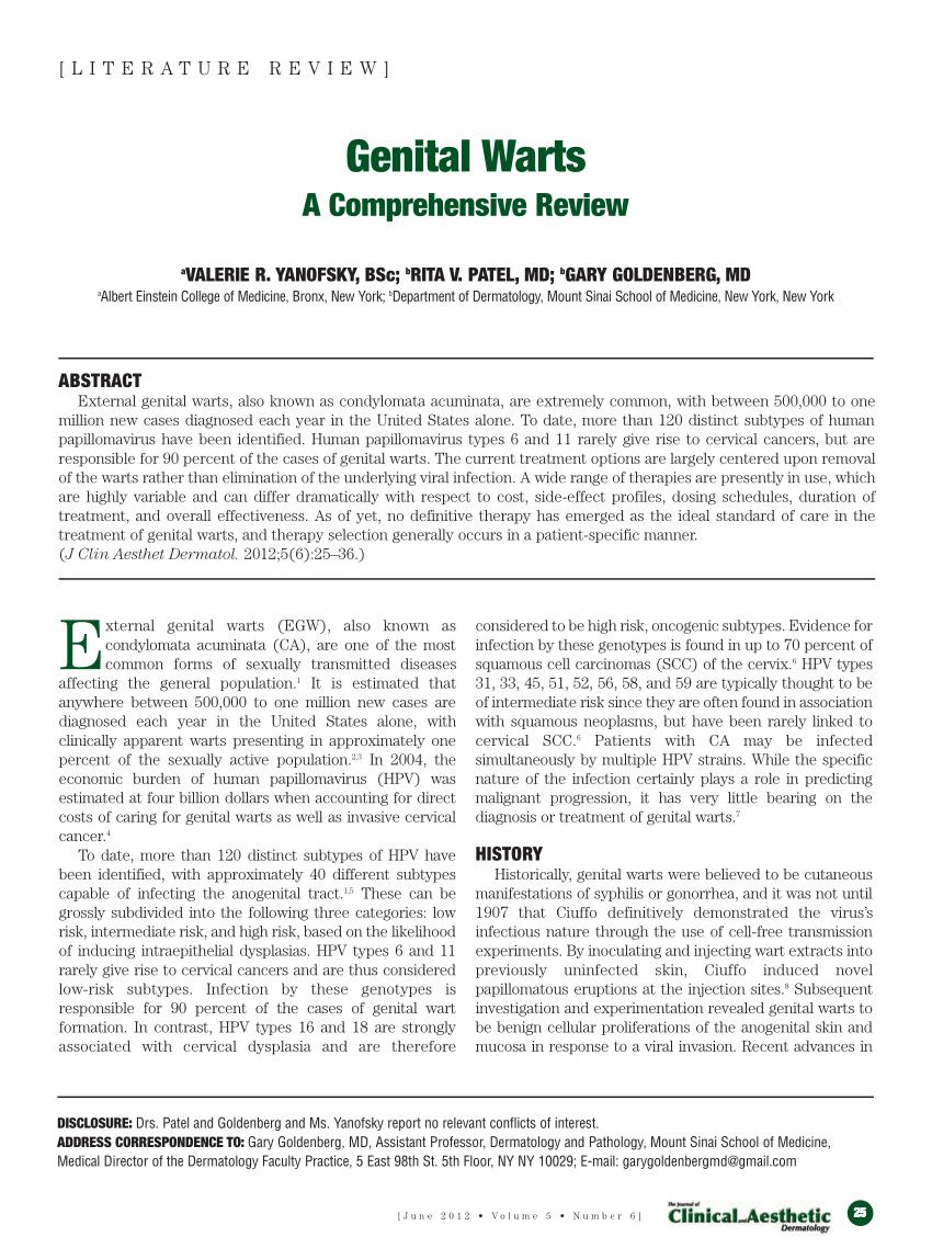 papiloma gel recenzii neuroendocrine cancer pathology outlines