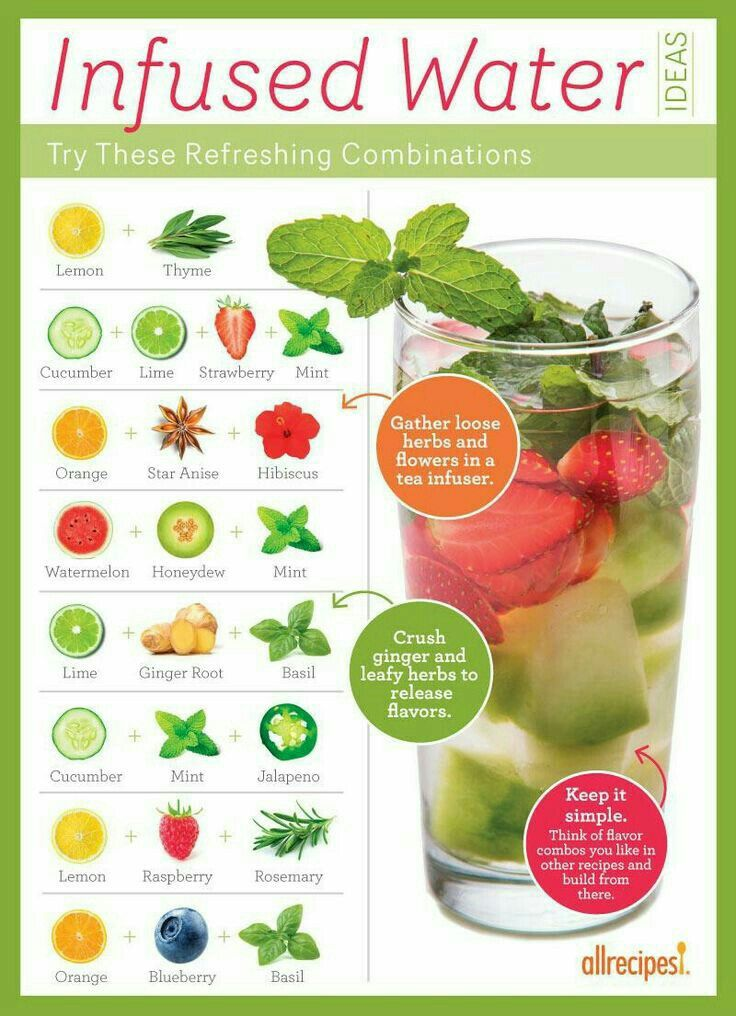 detoxifiere organism natural cancer colorectal mmr