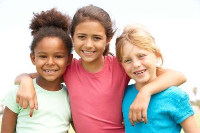 tratamentul medicamentelor pentru copii viermi îndepărtarea negiilor nedureroase
