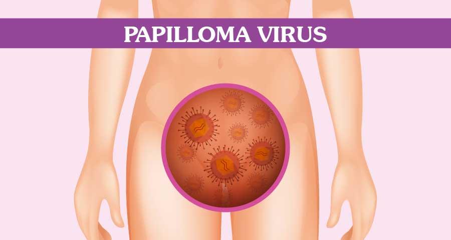 papilloma virus porta bruciore sintomi hpv in bocca