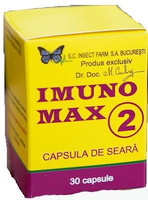 imunomax pentru condiloame