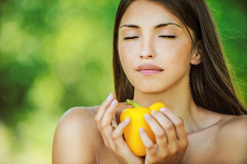 detoxifiere ten cel mai bun suc de detoxifiere de colon