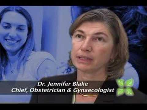 30 Best Util! images   Cancer, The cure, Sistem endocrin