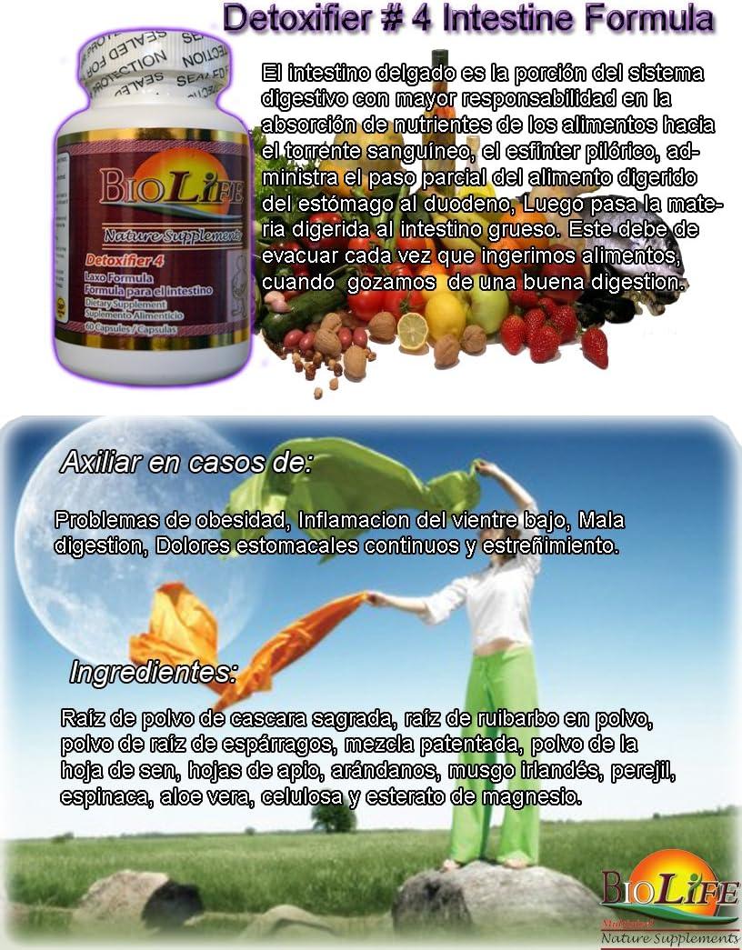 detoxifiere organism natural tablete cu parazit cu spectru larg