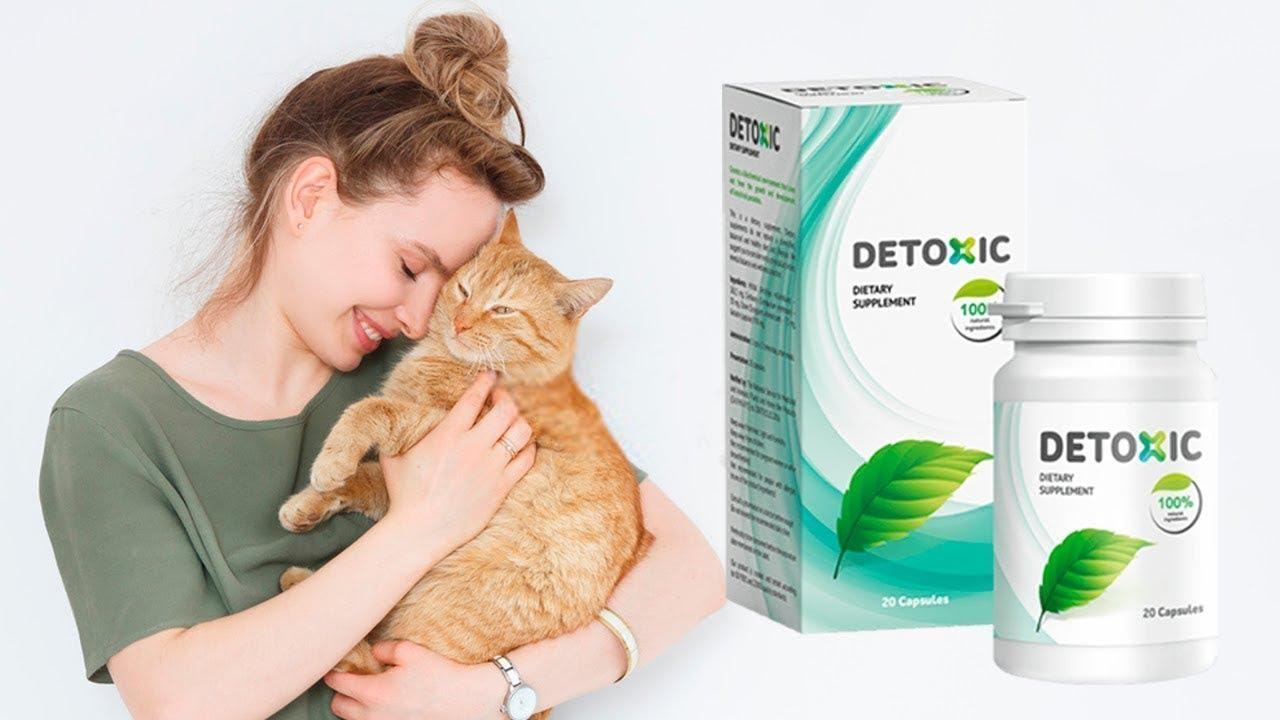 43 Best remedii naturiste images   Remedii naturiste, Sănătate, Remedii naturale