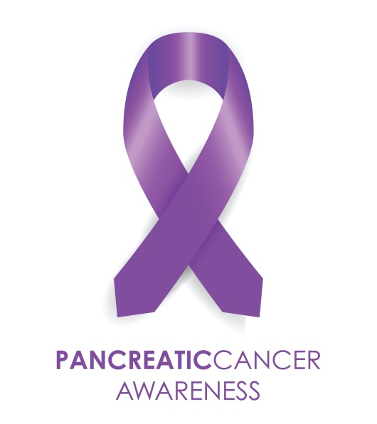 Pancreatic cancer day