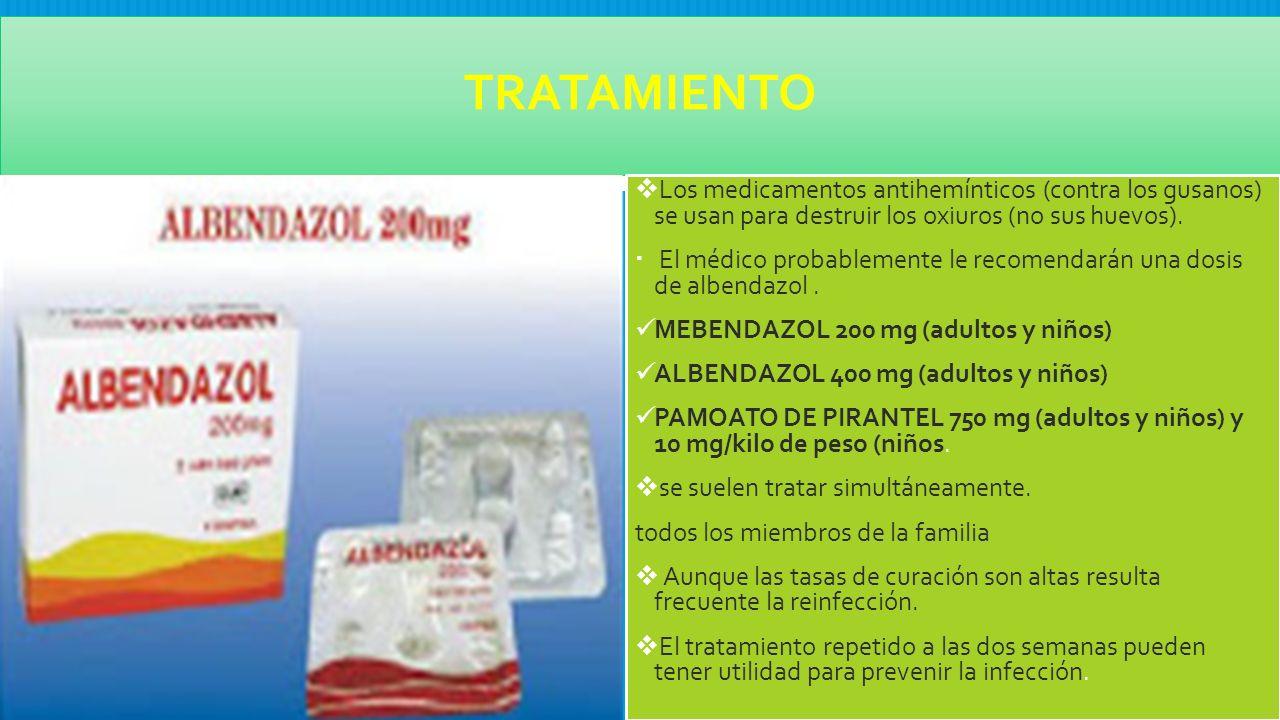 o tableta mare in numele viermilor tratamentul viermilor vărsători
