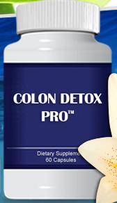 colon detox pro trial gratuit