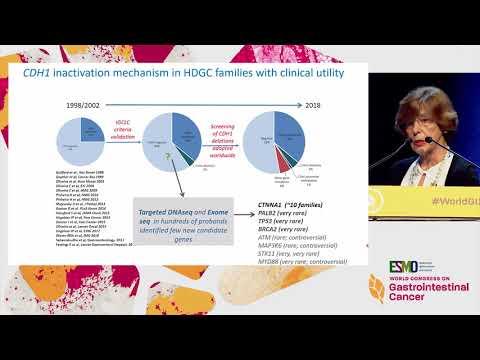 diferența dintre endoparaziți și ectoparaziți ce medicamente pentru negii genitali