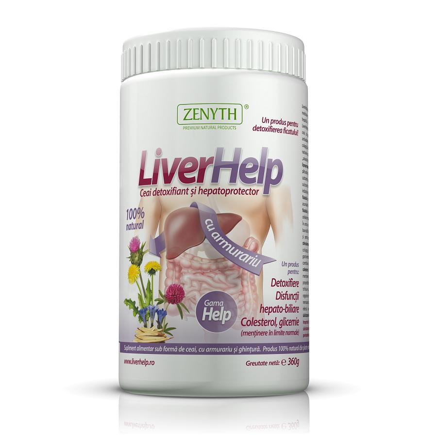 Detoxifiere si tranzit intestinal | Catena | Raftul de slabit