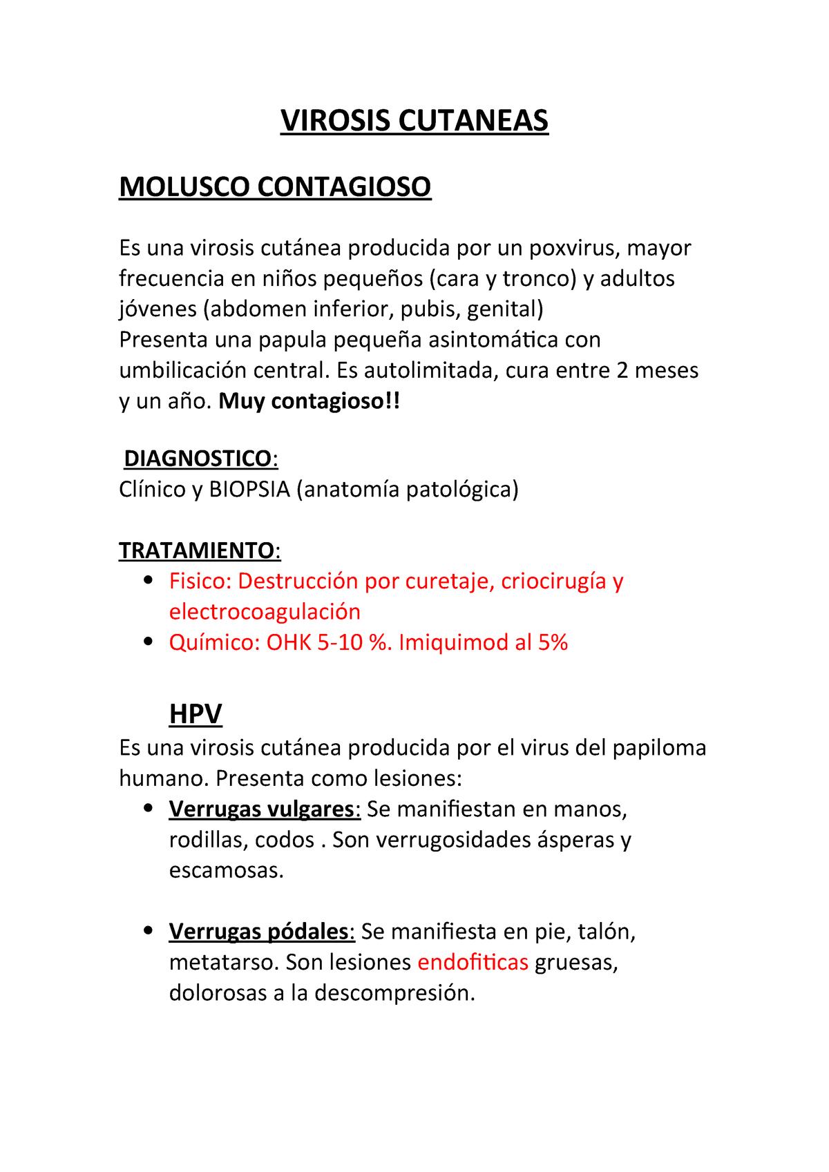 medicamente pentru tratamentul viermilor adulți îndepărtați smolensk verucă plantară