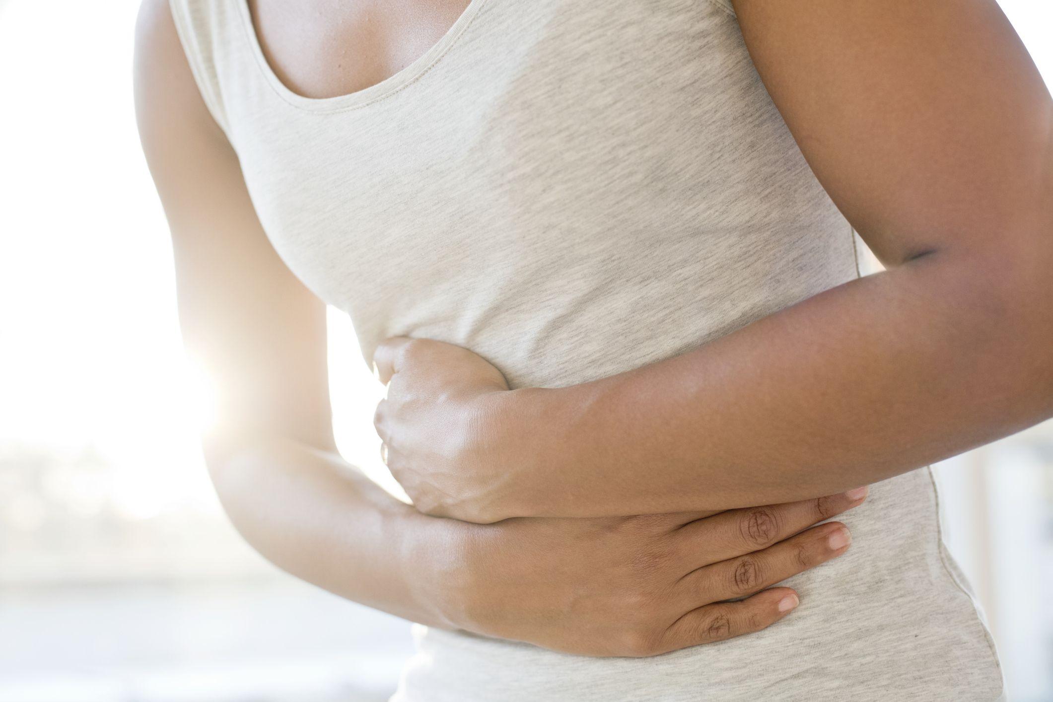Cancer abdominal pain colon Cancer abdominal pain colon