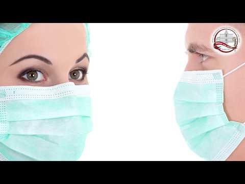 efecte detoxifiere colon does hpv virus cause lymphoma