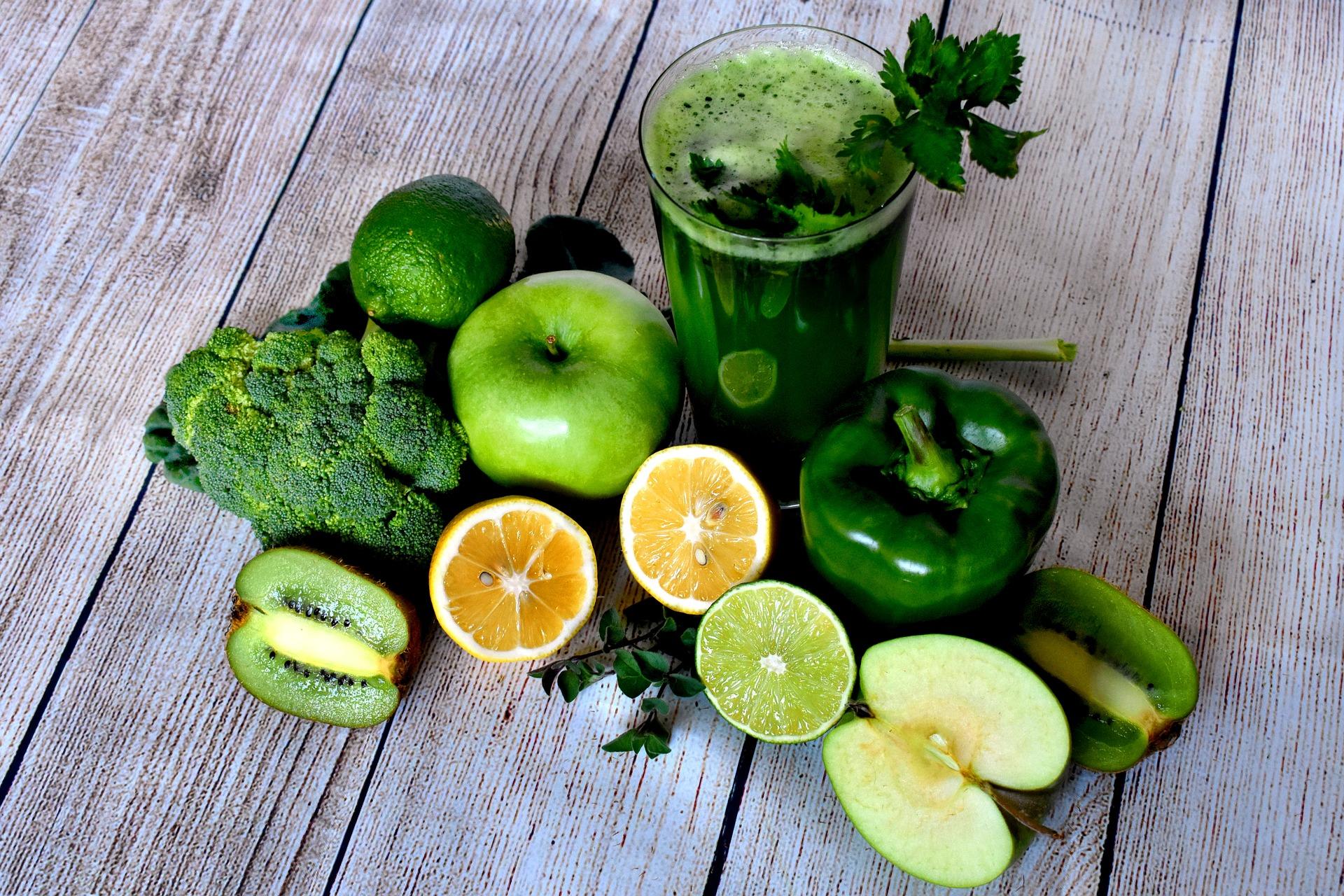 dieta de detoxifiere pentru intestine viermi de capcană
