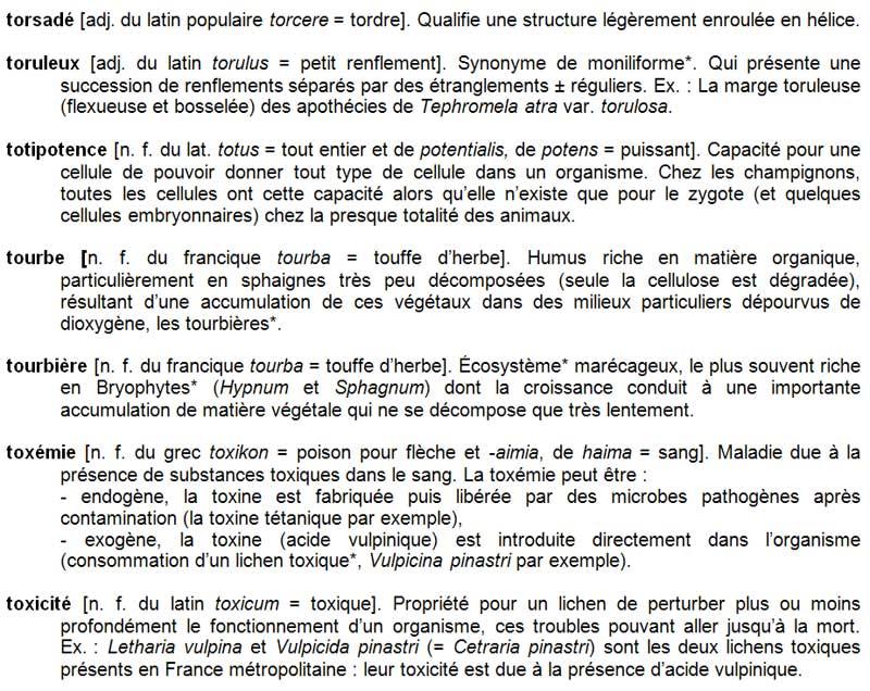 paraziti passalurus ambiguus parasites du maurier review