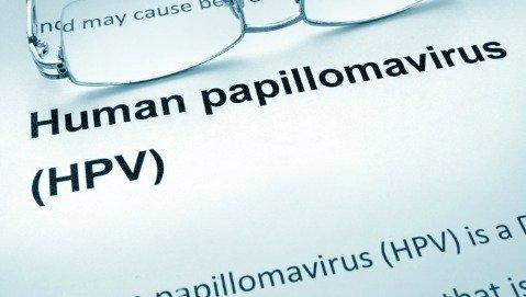 Vaccino papilloma virus bari. Infect,iile transmise pe cale sexuala - PDF Free Download