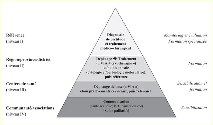 Papilloma virus kanser Infectia cu HPV | Virusul HPV | Vaccinare HPV Romania