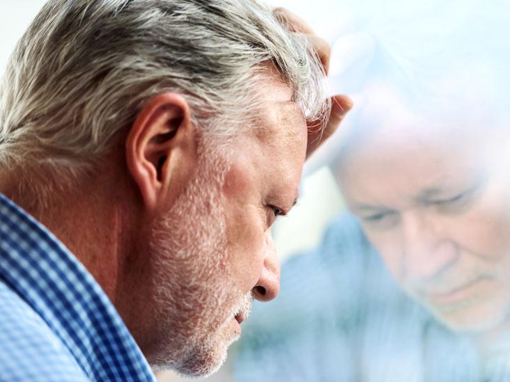 Veruca – definitie, aparitie, tratament si riscuri - Clinica Zetta