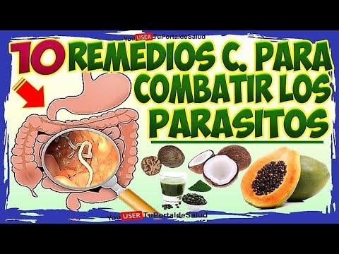 Chisturi de giardiază în scaun, Giardia - paraziti intestinali
