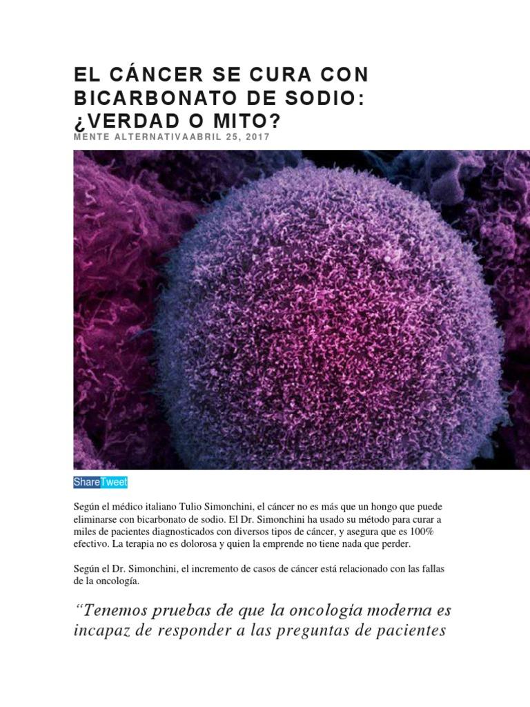Cancer pancreas metastasis higado,