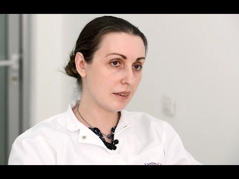 eliminat papiloma nu se vindecă supliment suplimentar pentru detoxifiere