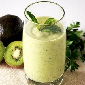 68 Best detoxifiere images   Detoxifiere, Sănătate, Remedii naturiste