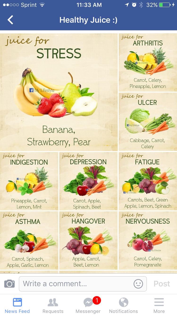 Best DIETE , DETOXIFIERE SI ALIMENTATIE images in   Diete, Detoxifiere, Sănătate