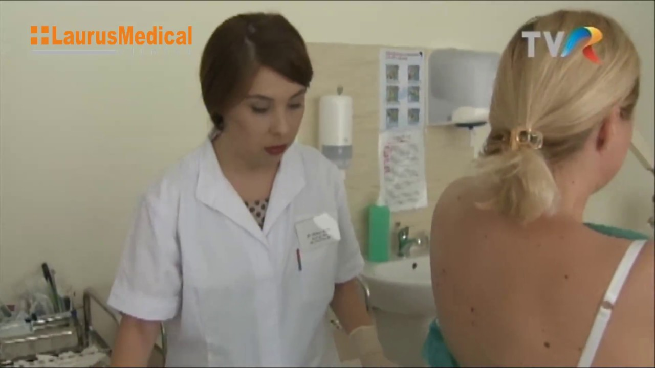 hpv verrue pied Cum se tratează HPV la femei?