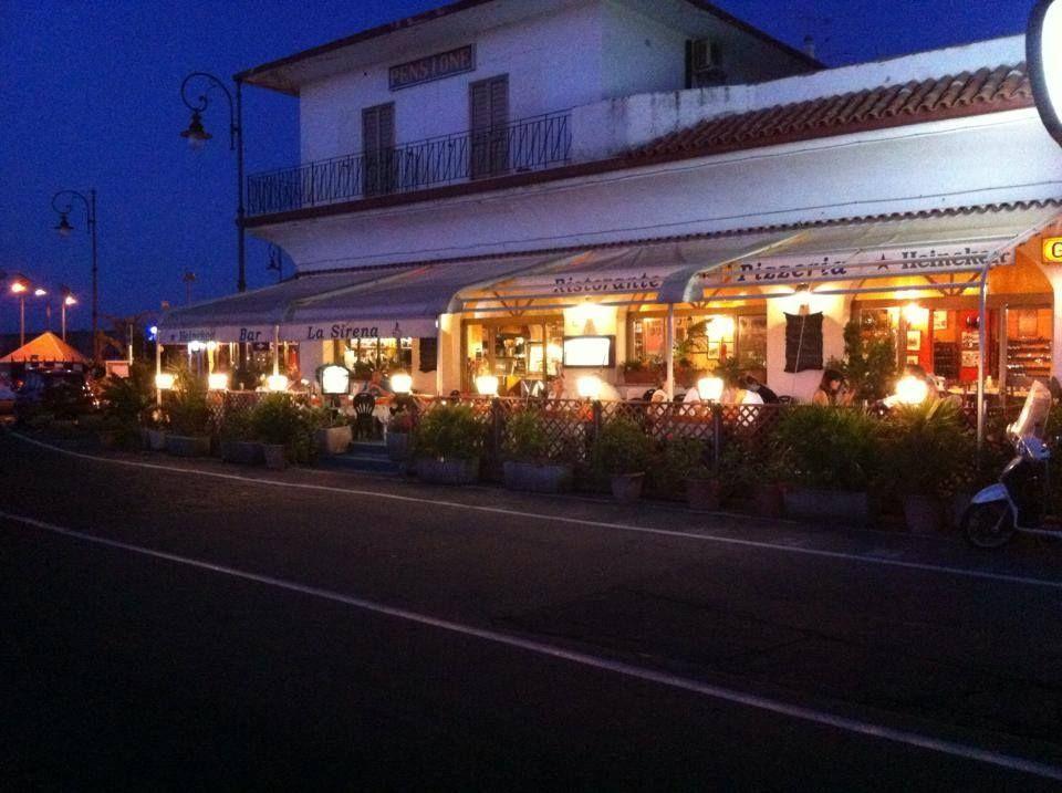 giardini naxos ristorante pastile pentru tratamentul whiplash