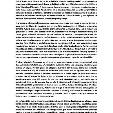 cu funtita de matase - Traducere în engleză - exemple în română | Reverso Context