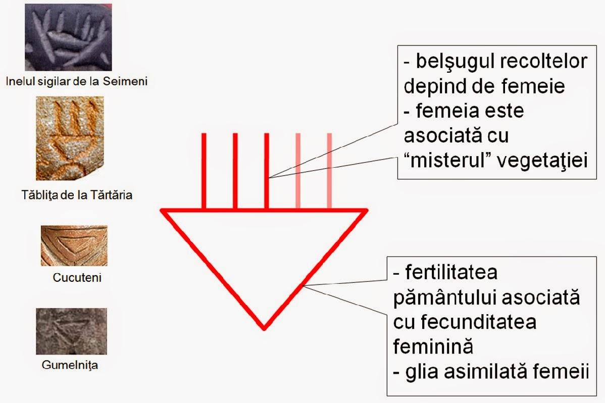 medicamente pentru tratamentul papilomelor pentru recenzii pentru femei prevenirea viermilor la adulți 1 comprimat