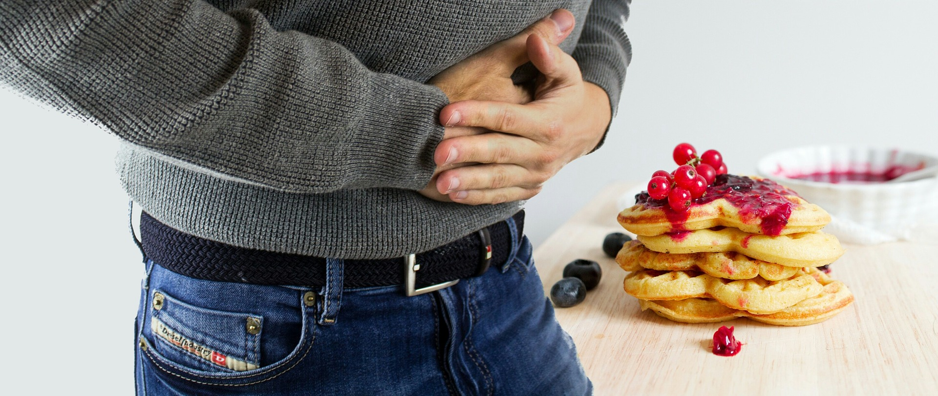 detoxifierea pancreasului cu usturoi
