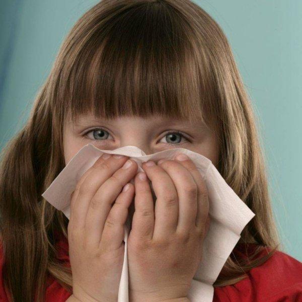 S-a descoperit tratamentul impotriva rinitelor alergice care nu necesita medicamente
