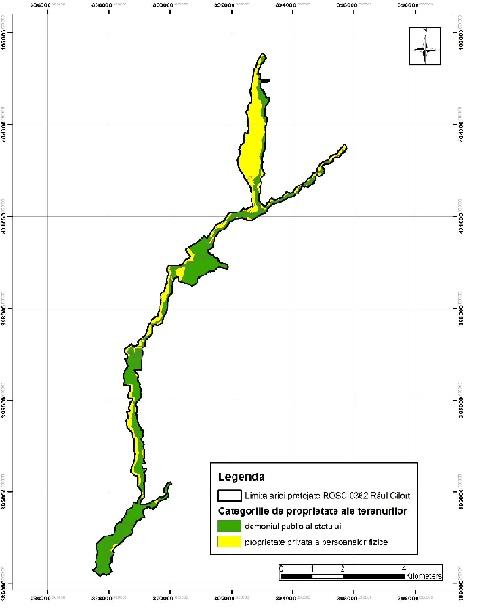 papillomavirus laryngee cel mai mare tenic