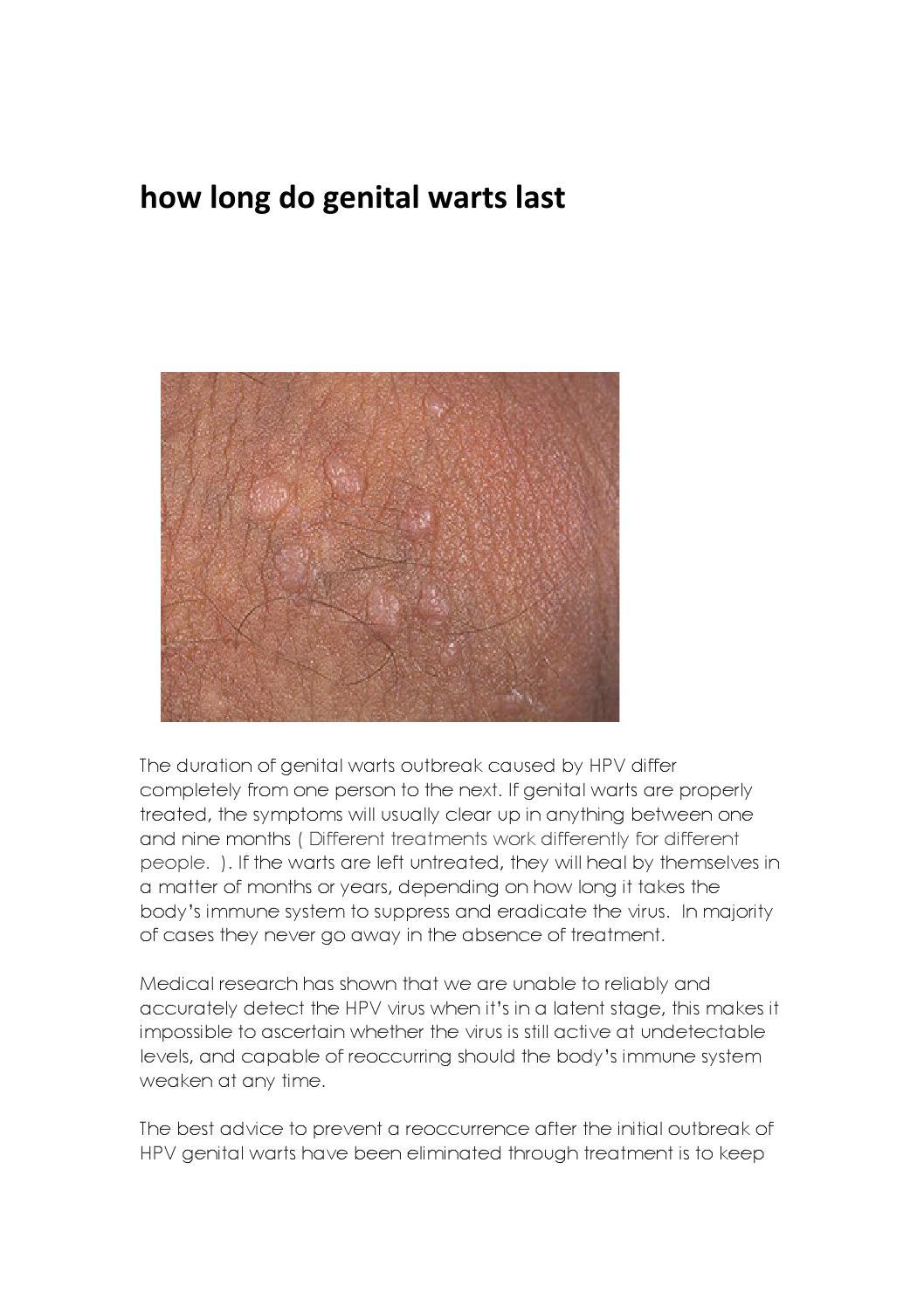 piatră model, ce este cancer plamani ultima faza simptome