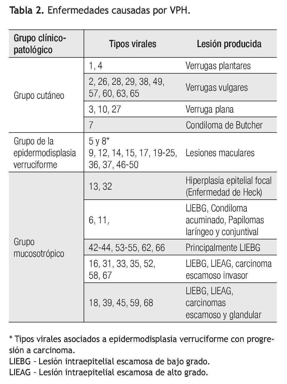 Girudoterapiya cu extinderea varicelor Virus papiloma humano analisis sangre