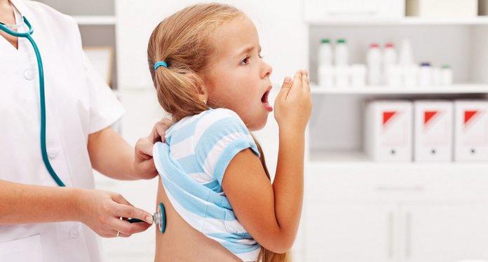 Tratamente pentru giardioză - GAZETA de SUD